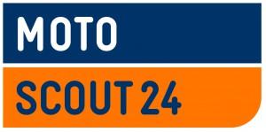 MotoScout24_logo