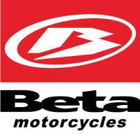 beta_1