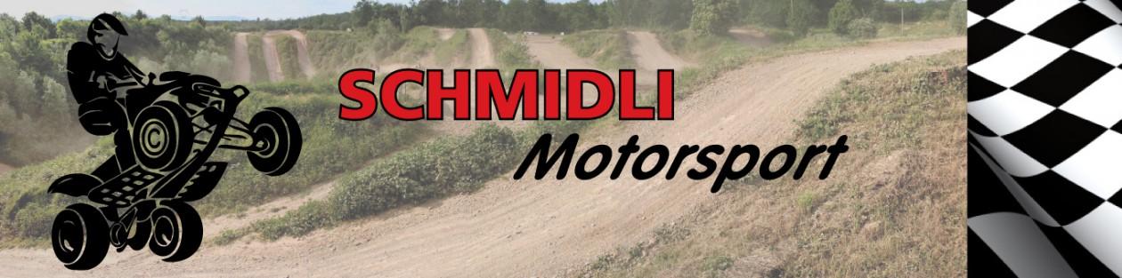 schmidli-motorsport