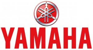 logo3d-red-cmyk-cs3