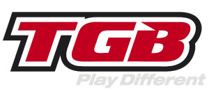 TGB_logo3_200