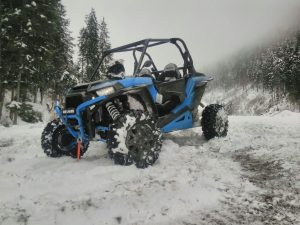 Polaris RZR 1000 Turbo_600